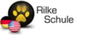 Rilke Schule Inc.